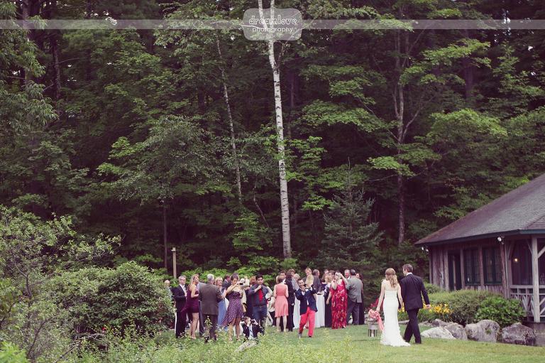 equinox-pond-pavilion-vt-rustic-wedding-41