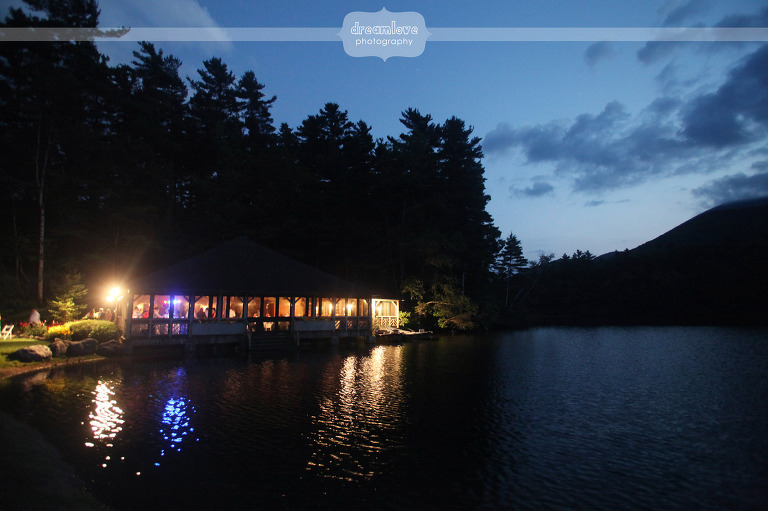 equinox-pond-pavilion-vt-rustic-wedding-58