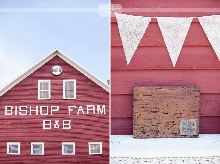 bishop-farm-wedding-photography-02