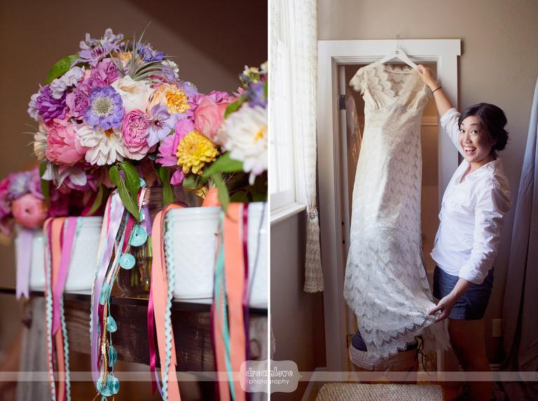 bishop-farm-wedding-photography-03