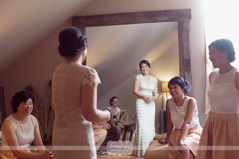 bishop-farm-wedding-photography-11