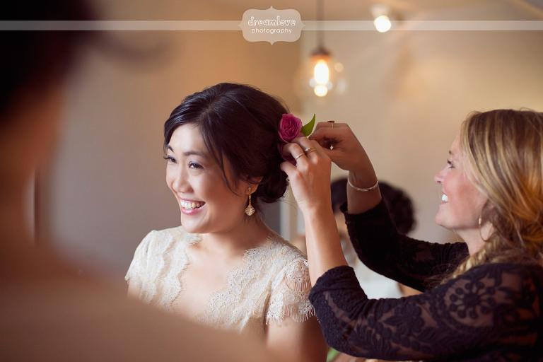 bishop-farm-wedding-photography-13