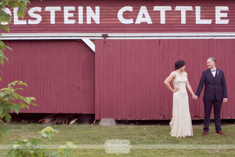 bishop-farm-wedding-photography-14