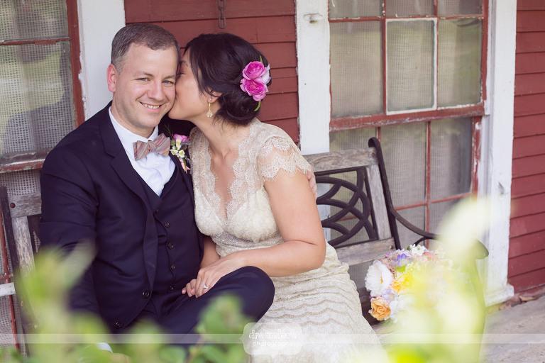 bishop-farm-wedding-photography-15
