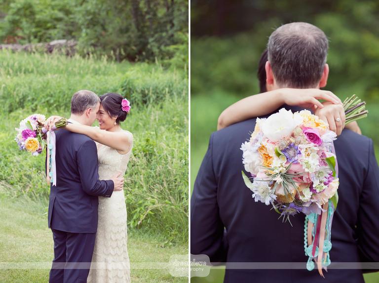 bishop-farm-wedding-photography-16