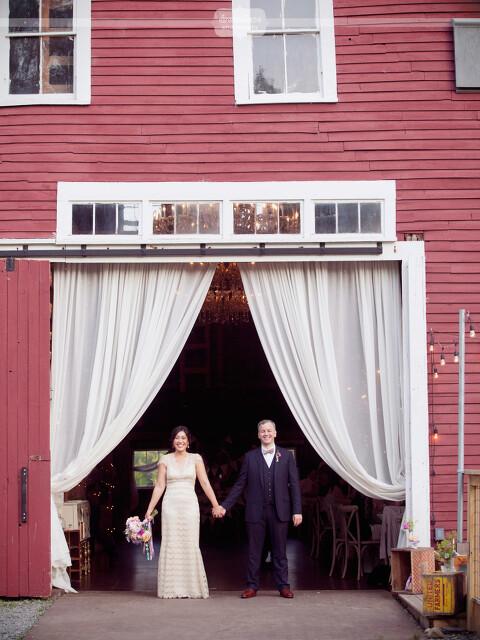 bishop-farm-wedding-photography-18