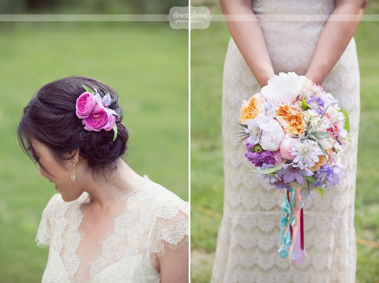 bishop-farm-wedding-photography-20