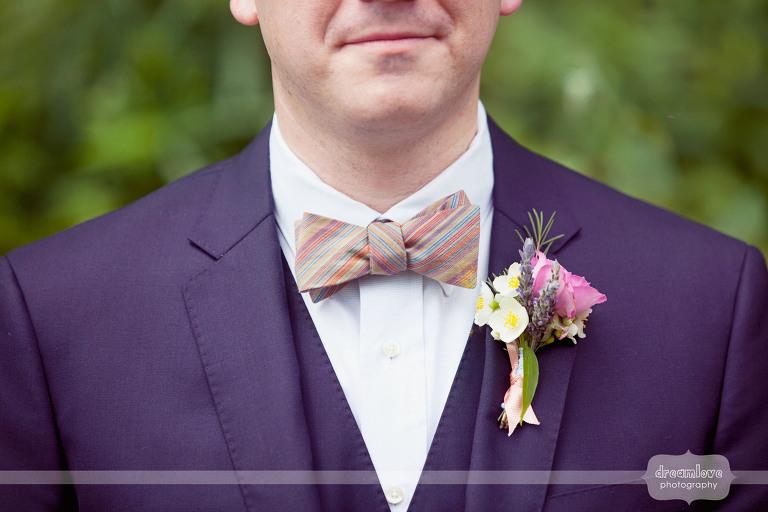 bishop-farm-wedding-photography-21a