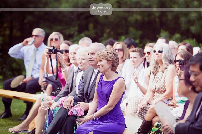 bishop-farm-wedding-photography-25