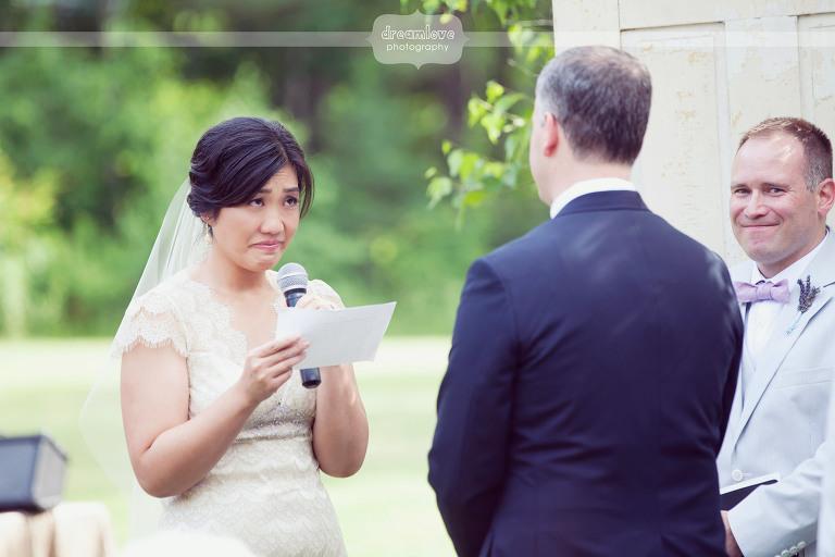 bishop-farm-wedding-photography-26
