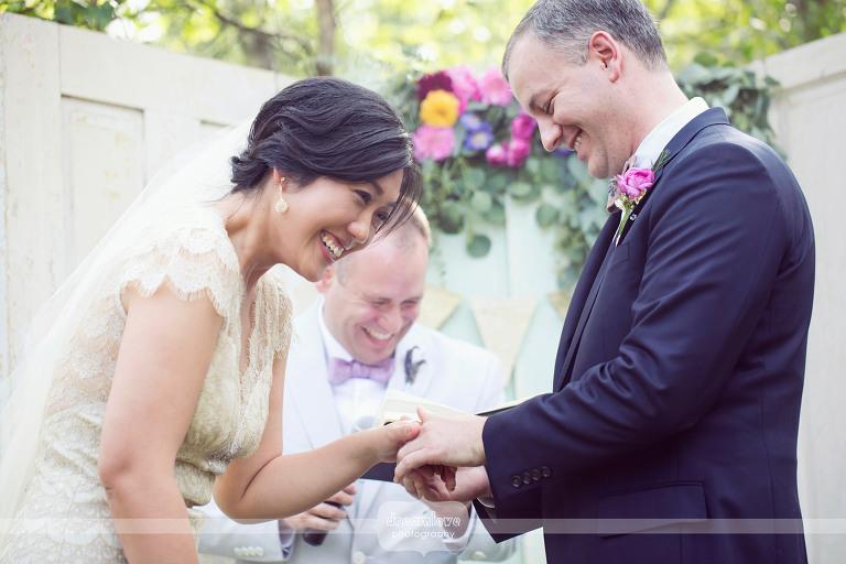 bishop-farm-wedding-photography-27