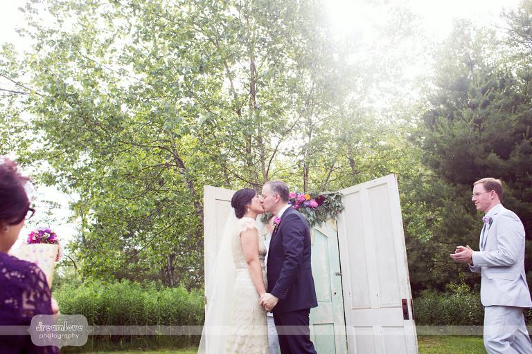 bishop-farm-wedding-photography-28