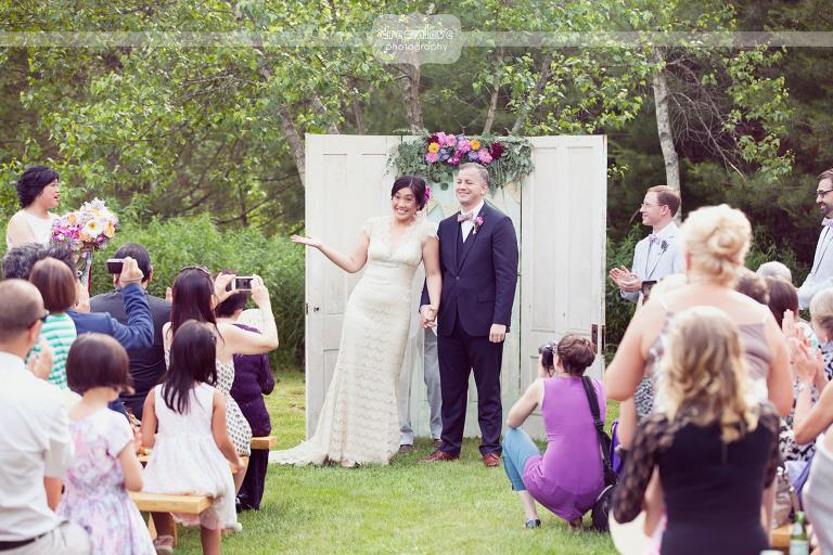 bishop-farm-wedding-photography-29