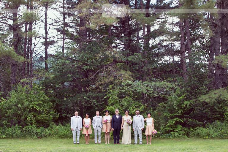 bishop-farm-wedding-photography-30