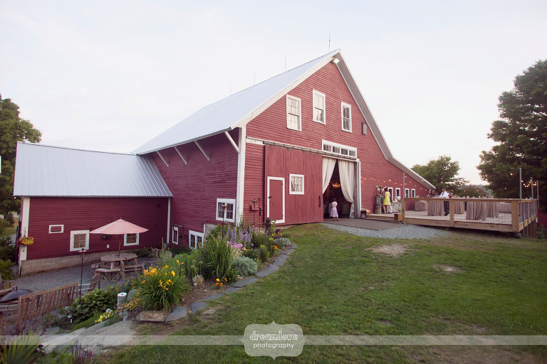 bishop-farm-wedding-photography-31