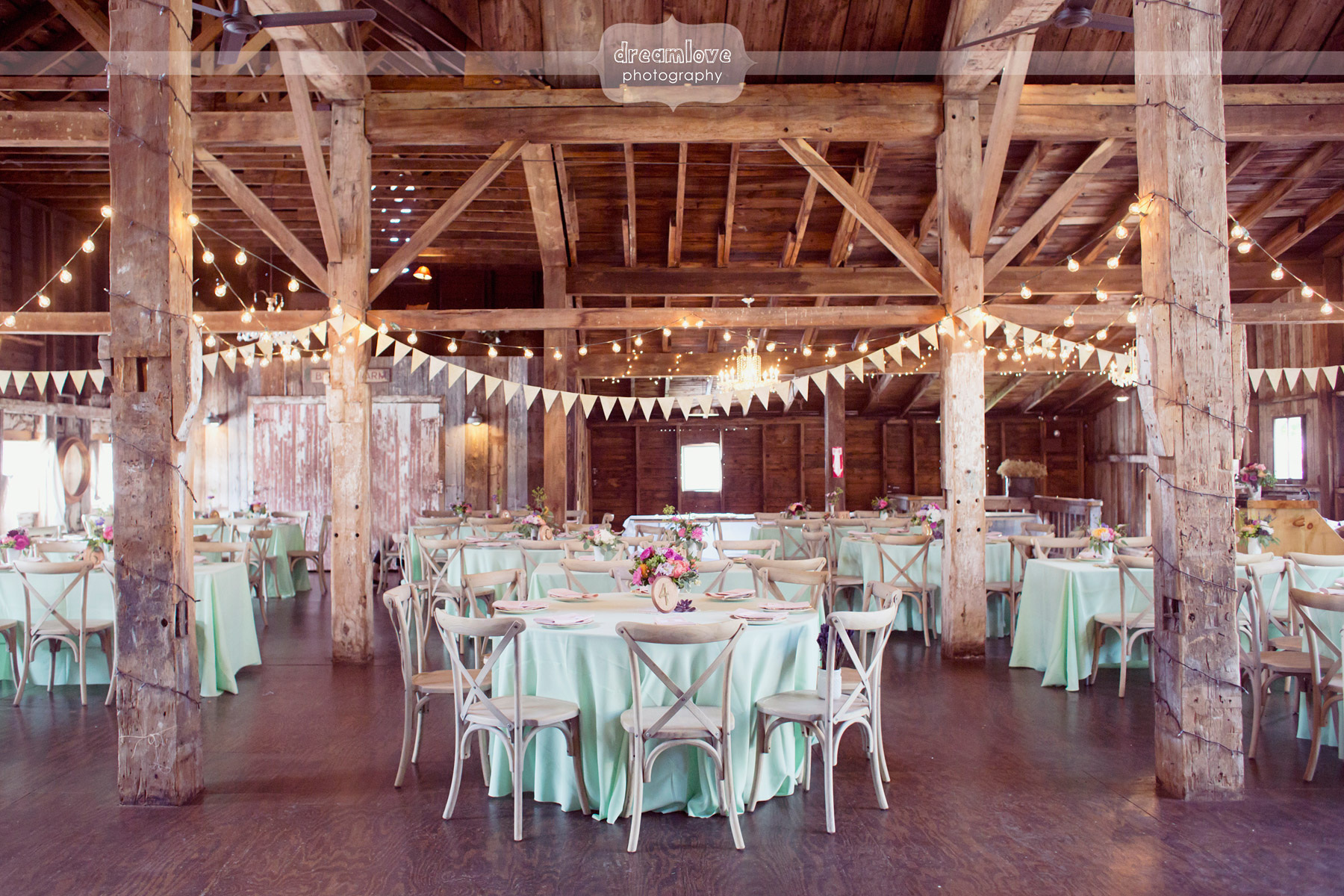 bishop farm nh natural wedding photography eco friendly