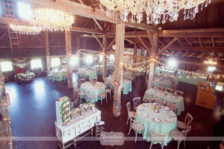 bishop-farm-wedding-photography-34