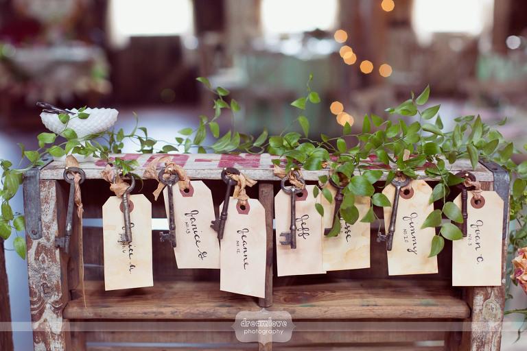 bishop-farm-wedding-photography-36