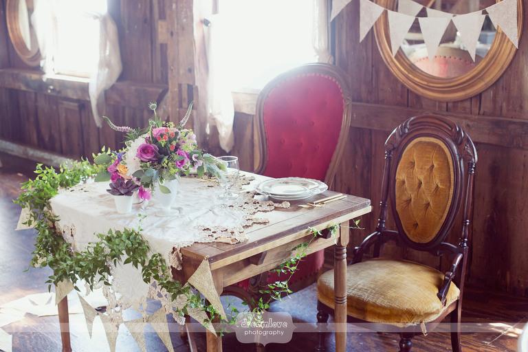 bishop-farm-wedding-photography-37