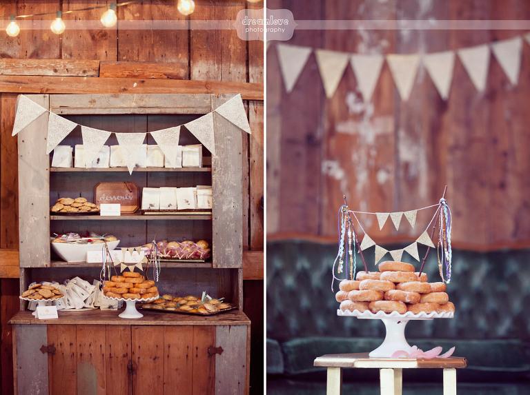 bishop-farm-wedding-photography-38