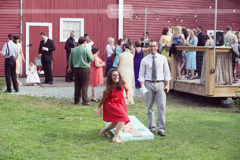 bishop-farm-wedding-photography-41