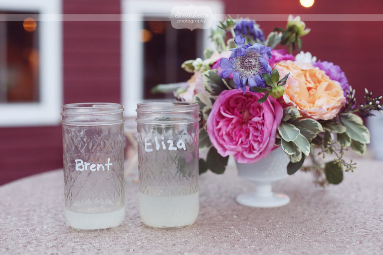 bishop-farm-wedding-photography-46
