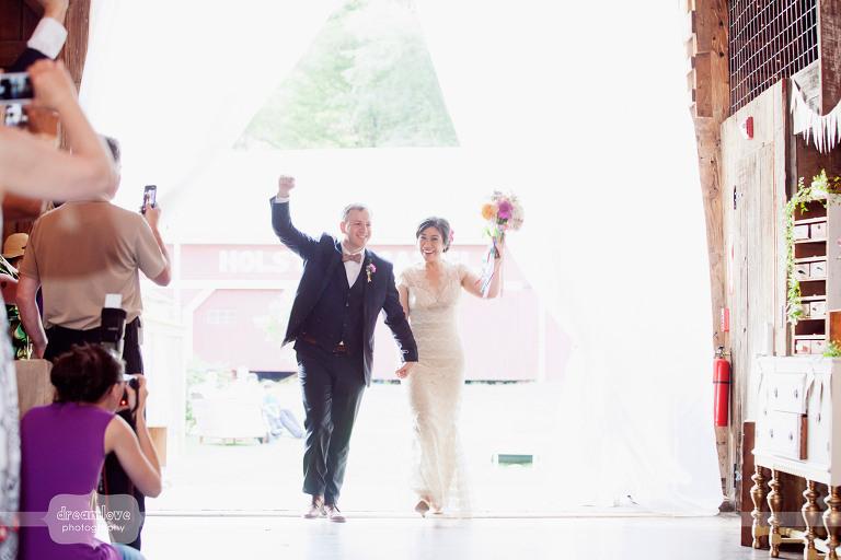 bishop-farm-wedding-photography-47