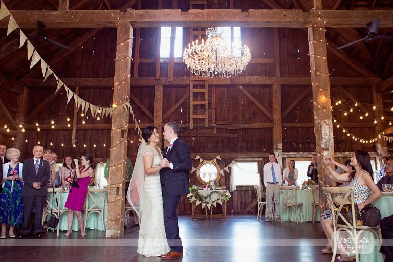 bishop-farm-wedding-photography-48