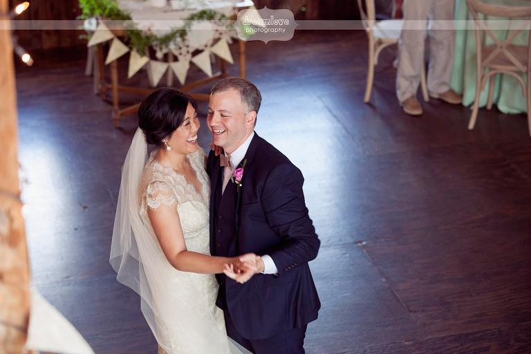 bishop-farm-wedding-photography-49