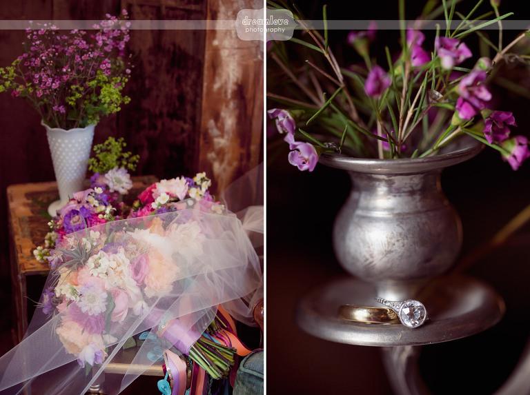 bishop-farm-wedding-photography-50