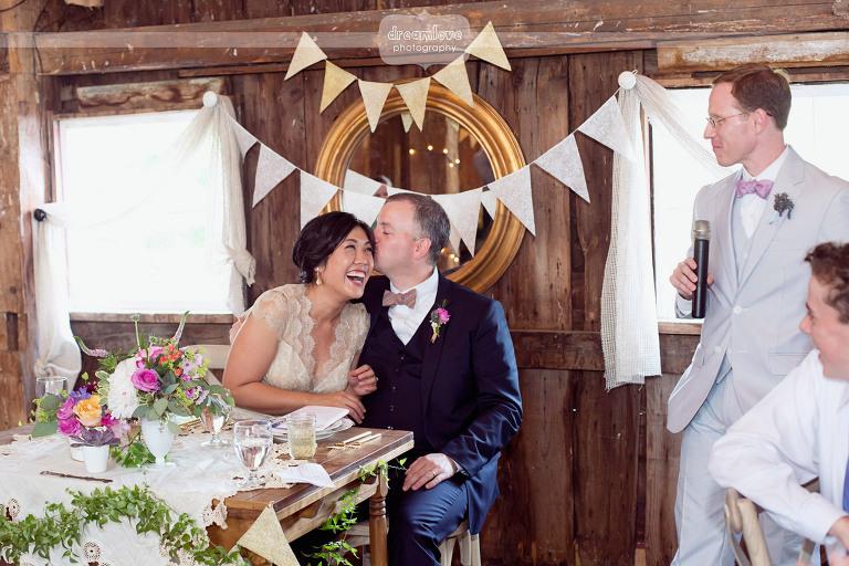 bishop-farm-wedding-photography-51