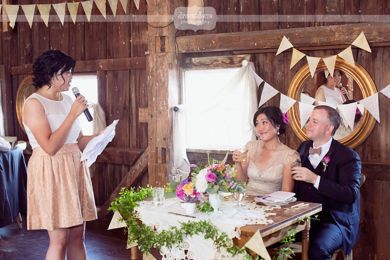 bishop-farm-wedding-photography-52