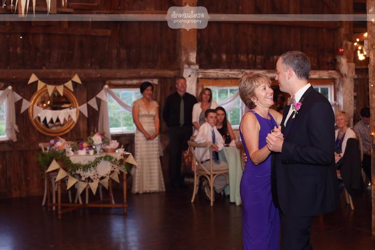 bishop-farm-wedding-photography-54