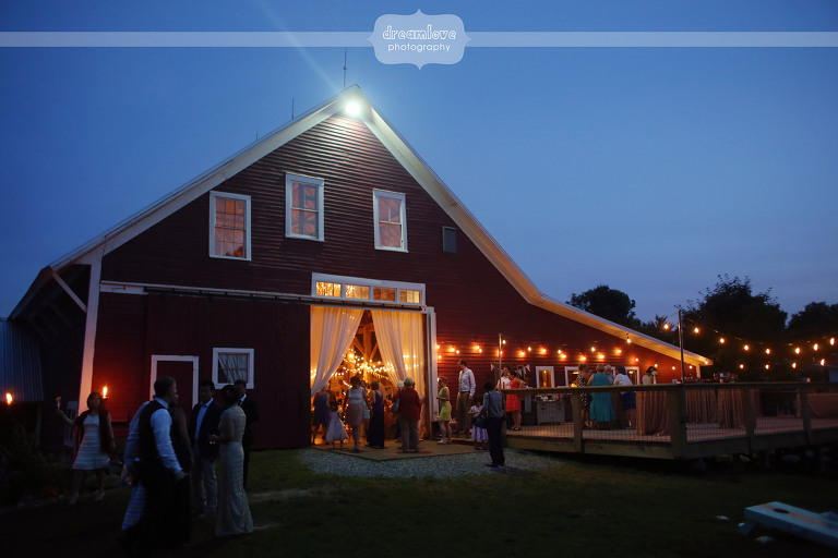 bishop-farm-wedding-photography-55
