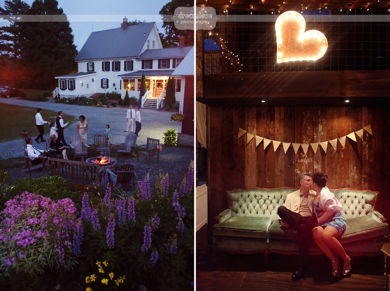 bishop-farm-wedding-photography-57