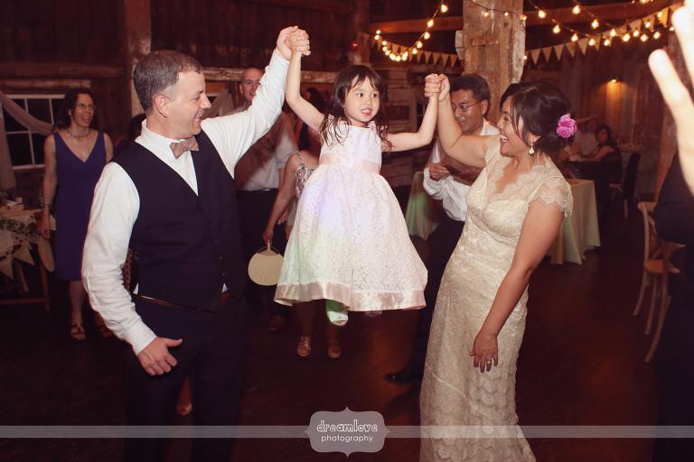 bishop-farm-wedding-photography-58