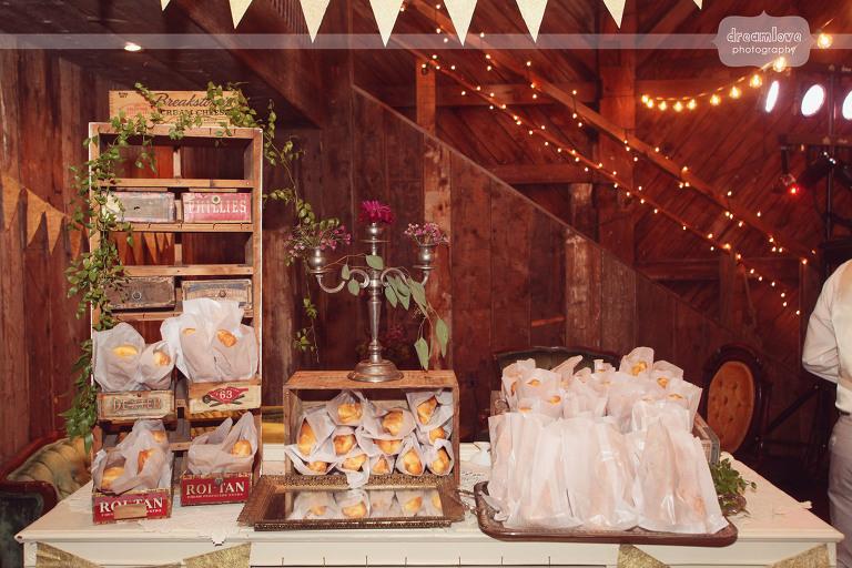 bishop-farm-wedding-photography-63