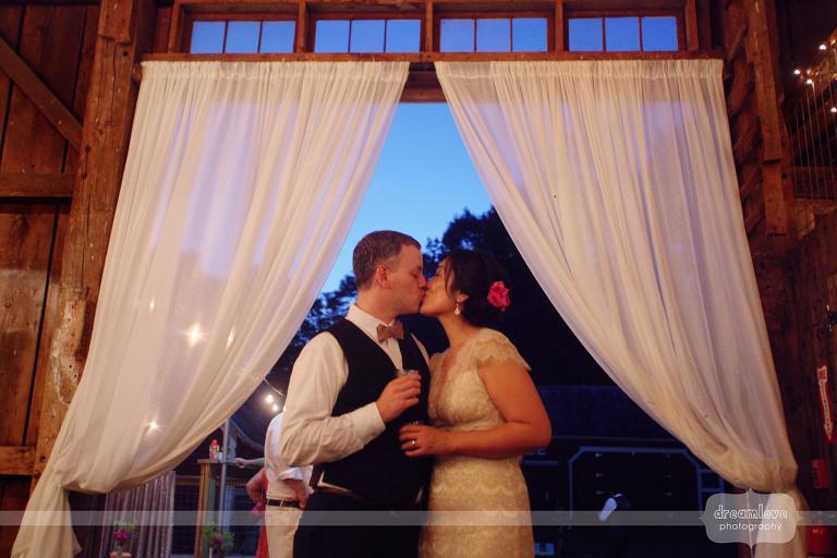 bishop-farm-wedding-photography-64