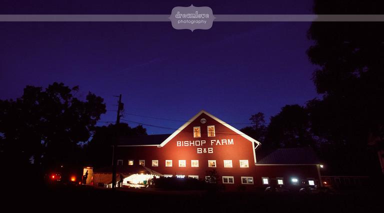 bishop-farm-wedding-photography-65