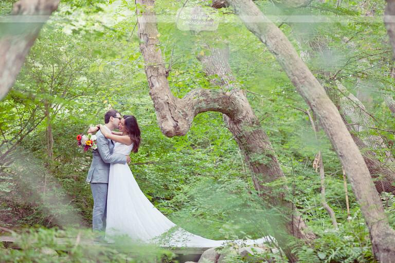 modern-wedding-overbrook-house-ma-094
