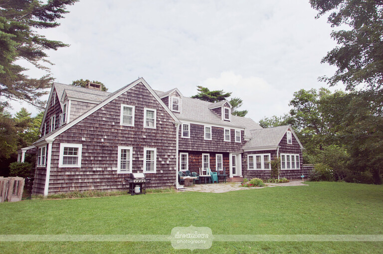 modern-wedding-overbrook-house-ma-105