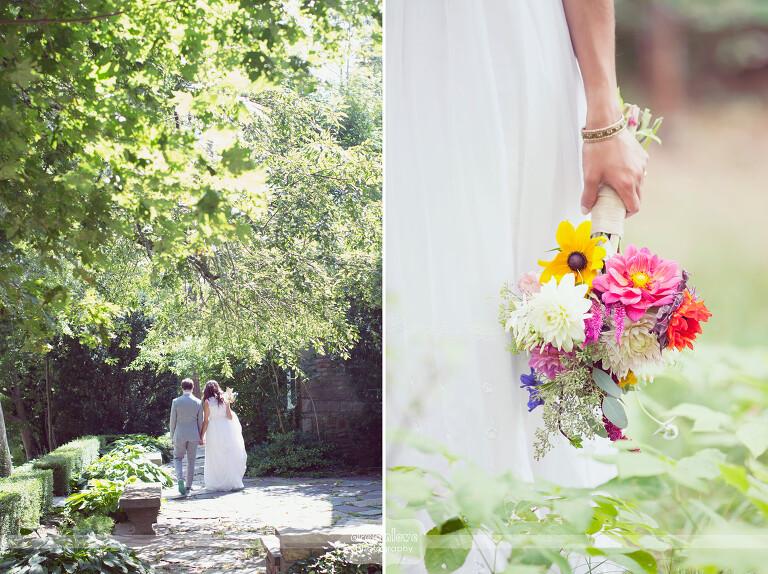 modern-wedding-overbrook-house-ma-108