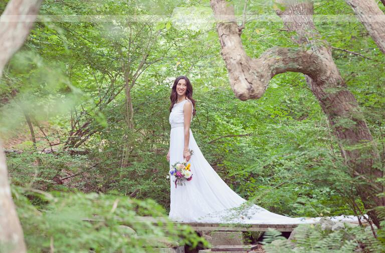 modern-wedding-overbrook-house-ma-109
