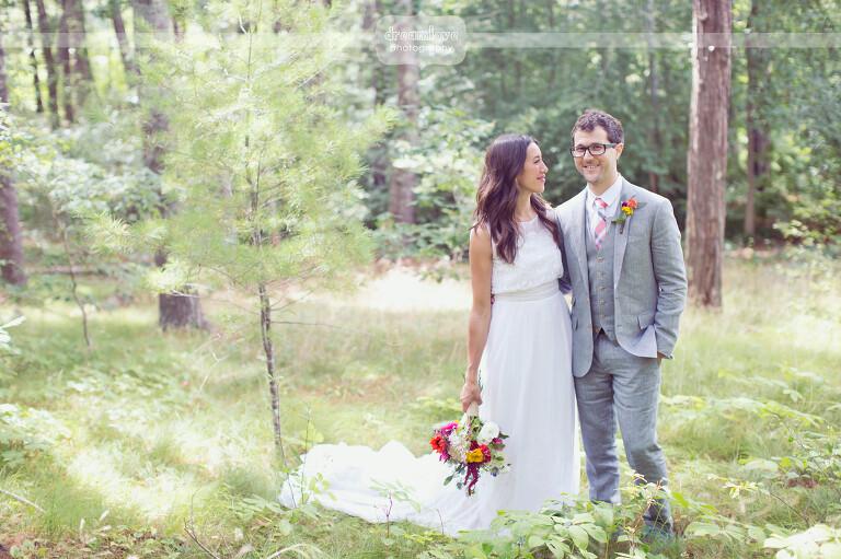 modern-wedding-overbrook-house-ma-111