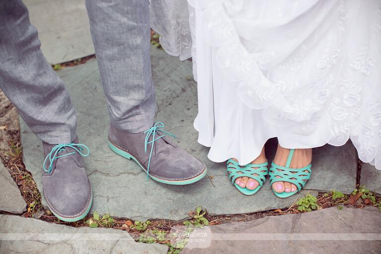 modern-wedding-overbrook-house-ma-112