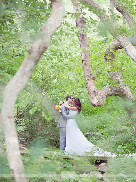modern-wedding-overbrook-house-ma-115
