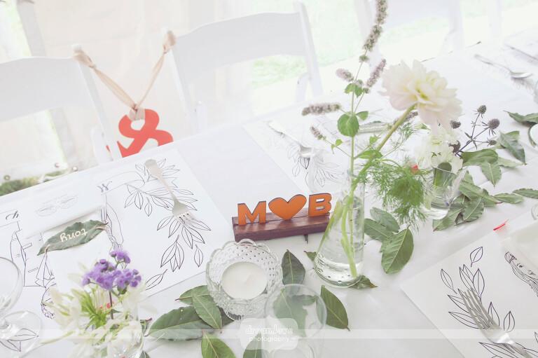 modern-wedding-overbrook-house-ma-120
