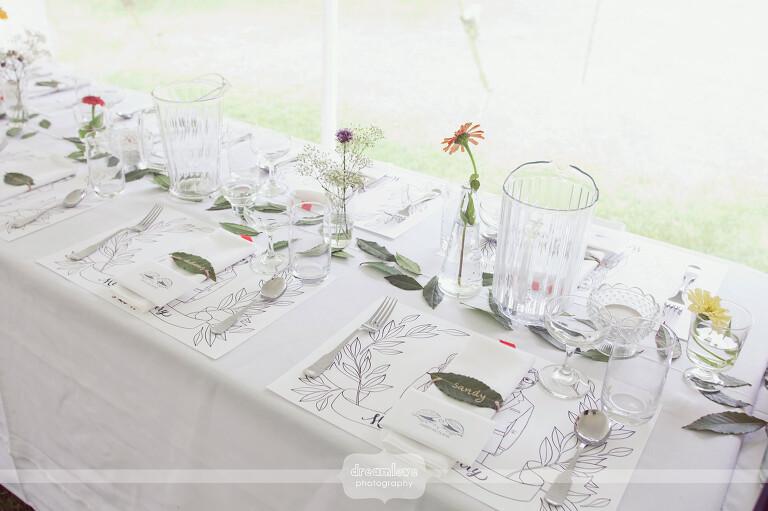 modern-wedding-overbrook-house-ma-121