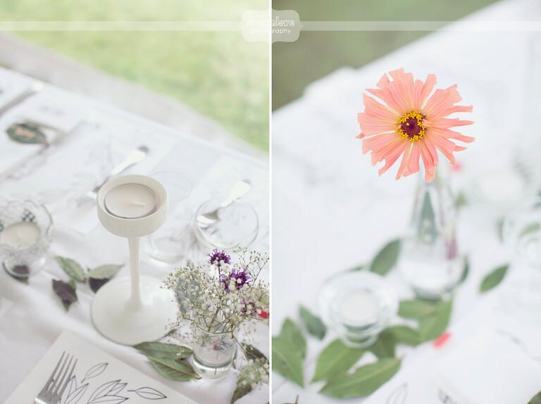 modern-wedding-overbrook-house-ma-124