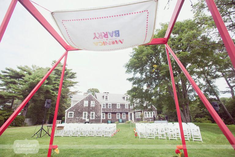 modern-wedding-overbrook-house-ma-130